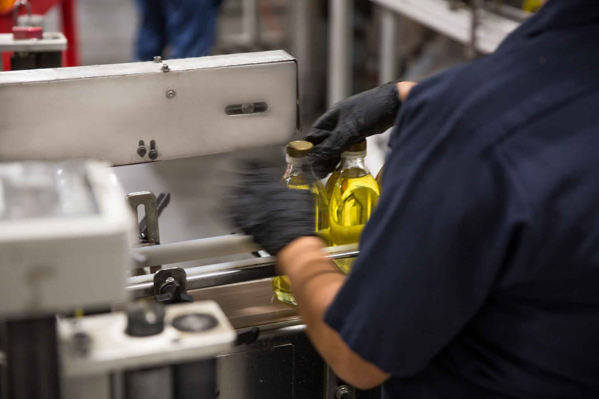 the-olive-oil-factory_COPACK-2